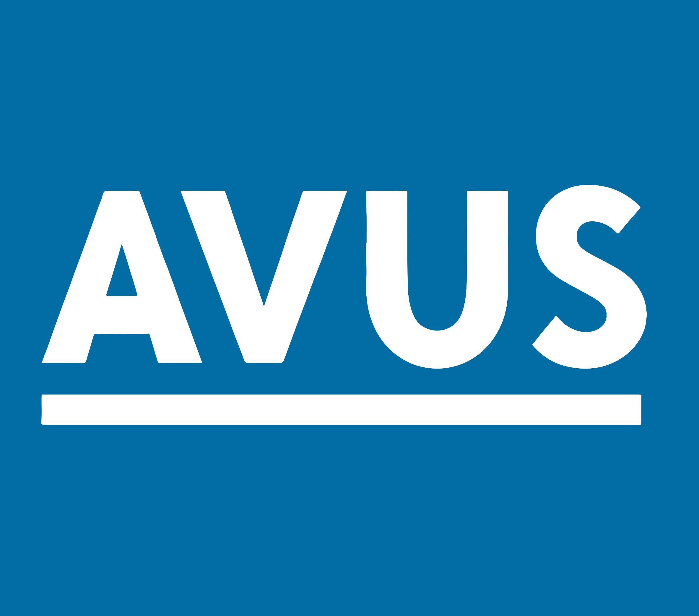 AVUS worldwide claim services