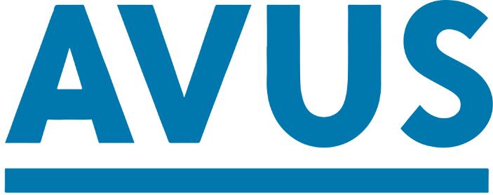 AVUS Logo
